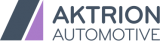 Logo de Aktrion