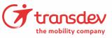 Logo de Transdev Normandie