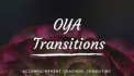 Logo de OYA TRANSITIONS