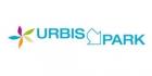 Logo de Urbis Park