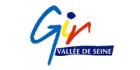 Logo de GIR Vallée de Seine