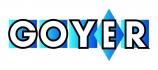 Logo de Goyer