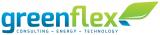 Logo de GreenFlex