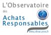 Logo de Obsar