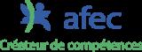 Logo de AFEC