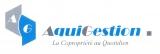 Logo de Aquigestion