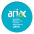 Logo de Ariac