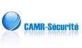 Logo de CAMR Sécurité