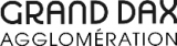 Logo de Le Grand Dax