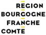 Logo de Région Bourgogne Franche Comté