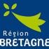 Logo de REGION BRETAGNE