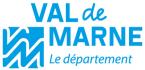 Logo de Conseil Départemental du Val de Marne