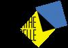 Logo de Département Meurthe et Moselle