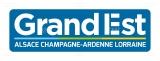 Logo de Grand Est