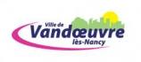 Logo de Ville de Vandoeuvre lès Nancy