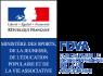 Logo de FDVA