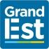Logo de Région Grand Est