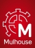 Logo de Ville de Mulhouse