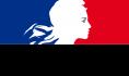 Logo de DIRECCTE / DRJSCS