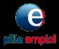 Logo de POLE EMPLOI