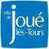 Logo de VILLE DE JOUE LES TOURS