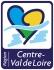 Logo de REGION CENTRE VAL DE LOIRE