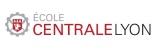 Logo de Ecole Centrale de Lyon
