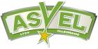 Logo de ASVEL
