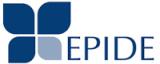 Logo de EPIDE