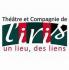 Logo de THEÂTRE ET COMPAGNIE DE l'IRIS