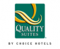 Logo de QUALITY SUITES
