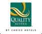 Logo de QUALITY SUITES