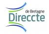 Logo de DIRRECTE 29