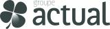 Logo de Actual