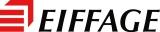 Logo de Eiffage