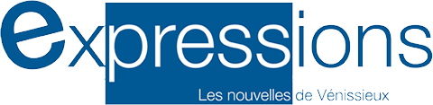 Logo de publication